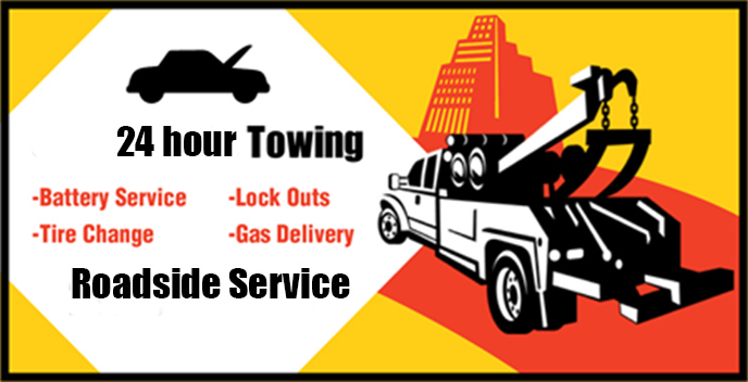 Towing Service Cost >> Towing Richmond Va Cheap Towing Service 804 876 4888